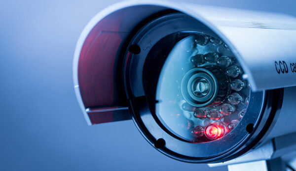 cctv-in-the-workplace